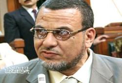 عبد الوهاب الديب يكرم متفوقي أبو المطامير