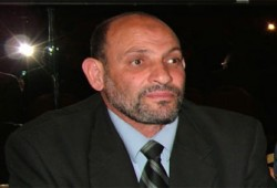 سعد حسين يكرِّم حفظة القرآن بالبتانون