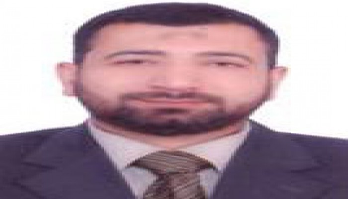 الإخوان المسلمون وتنظيم الضباط الأحرار