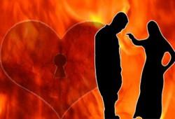 وصايا ذهبية في التعامل مع الخلافات الزوجية