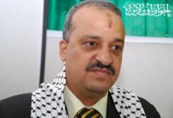 غزة المحاصرة.. مدرسة الصمود