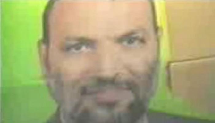 د. حسين الدرج.. شمس لن تغيب