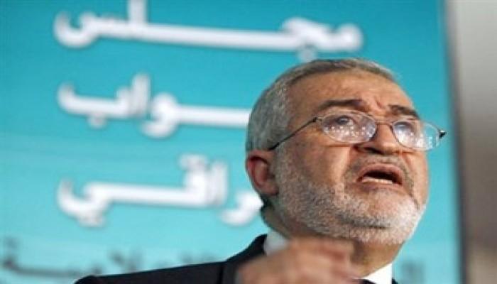 """تحذير عراقي من تحويل """"الحكومة"""" إلى معركة شخصية"""