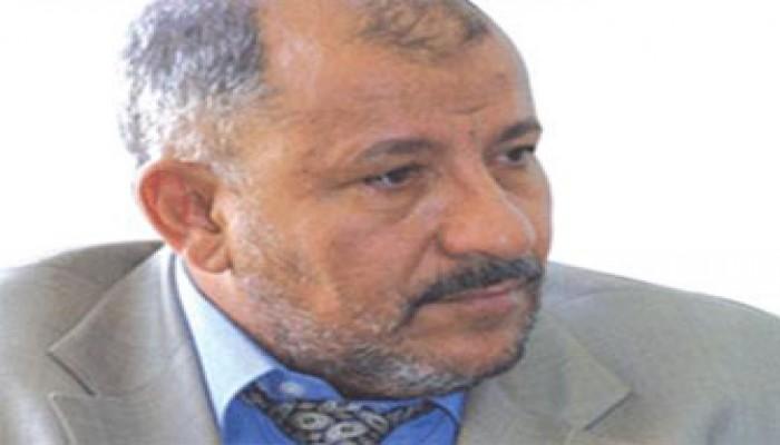 إخوان اليمن يحذِّرون من استخدام المعتقلين كورقة سياسية