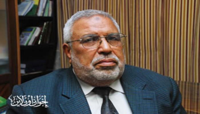 د. رشاد البيومي: لم نخسر في انتخابات الشورى