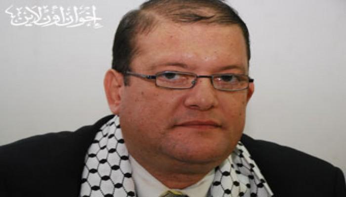د. حازم فاروق.. شاهد عيان على مجزرة الحرية