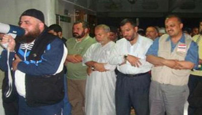 محمد البلتاجي.. كيف ينمو وعي الإخوان بالوطن؟