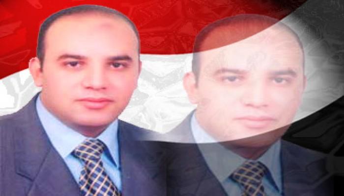 شهداء أسطول الحرية.. ألف سلام وتحية