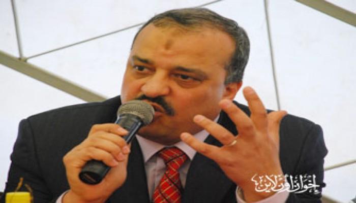البلتاجي: حصار غزة لن يستمر رغم وحشية الصهاينة
