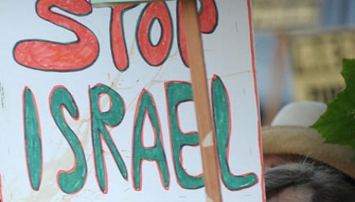 مطالبة دولية بمحاسبة النظام المصري والصهاينة على الحصار