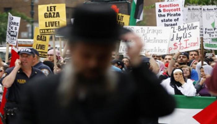الصحفيون يطالبون بمحاكمة مجرمي الحرب الصهاينة