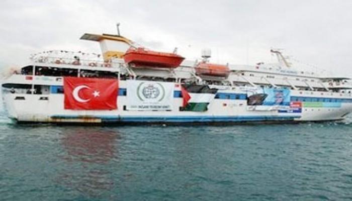 """""""الأطباء العرب"""" يطالب بغضبة ضد مجزرة الأسطول"""