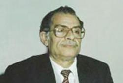 نجيب الكيلاني.. رائد الرواية الإسلامية