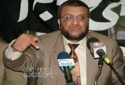 بلاغان للنائب العام ضد اختطاف 2 من الإخوان
