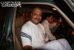 إطلاق سراح د. أسامة نصر وإخوانه