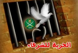 نقل أحد معتقلي بني سويف إلى مستشفى المنيل الجامعي