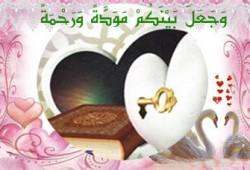 د. هند عبد الله تكتب: الملكة (4)