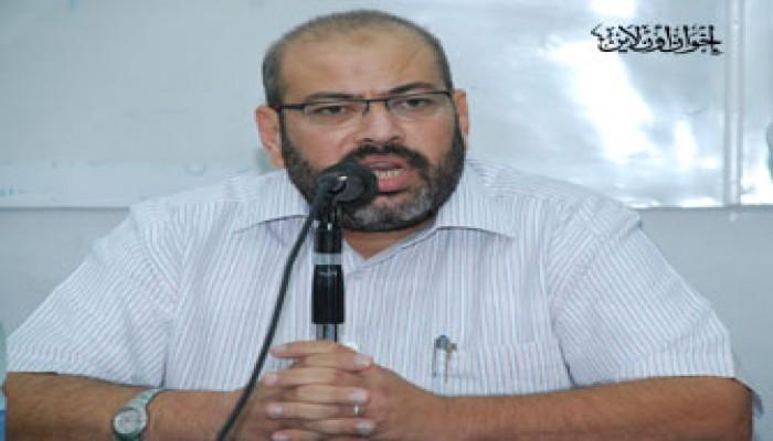 """صيادلة القاهرة يطالبون بإحالة """"طالبي الحراسة"""" إلى التأديب"""
