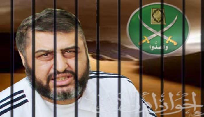 أسرة الشاطر تطالب بالإفراج عنه فورًا