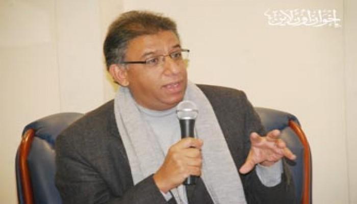"""اتفاق فيلادلفي بين مصر و""""الصهاينة"""" ضد غزة"""