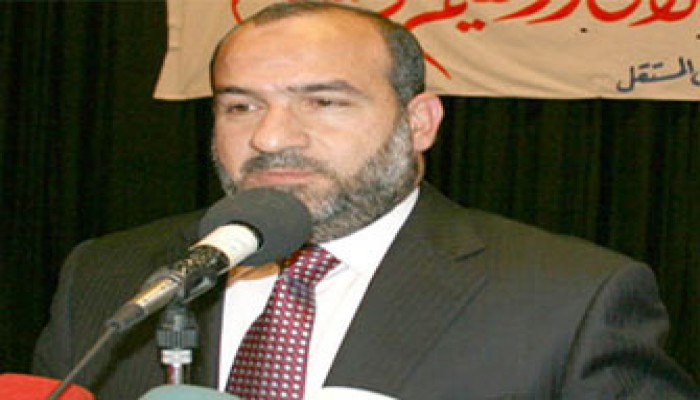 إخوان لبنان: الخلاف لن يحقِّق أيَّ انتصار