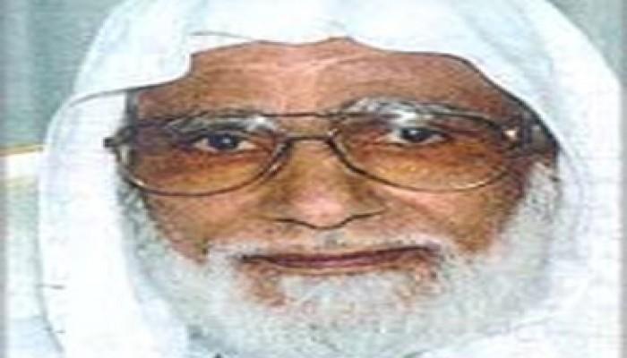 آخر ما كتبه د. عبد العظيم الديب