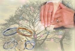 حكم مواقع الزواج على الإنترنت