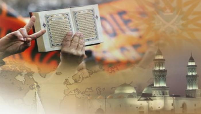 كيف تعرف مظاهر ضعف الإيمان وتجدده؟