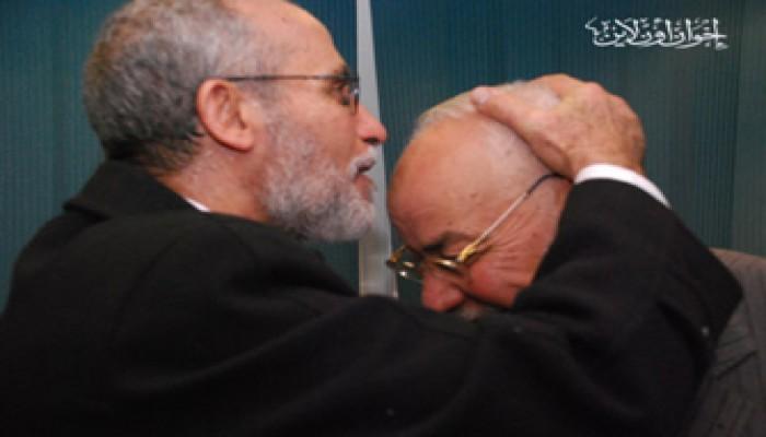 إعلان د. بديع مرشدًا عامًا ثامنًا للإخوان المسلمين