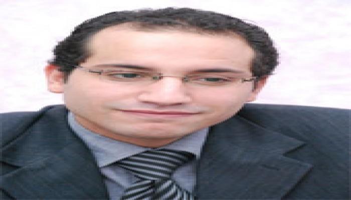 شهر انتخابي فاضح