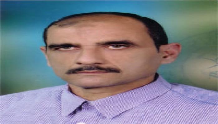 أبو الحسن الطنوبي.. وداعًا!