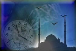 سمية مشهور تكتب: مشاريعنا الاستثمارية في خير أيام الدنيا