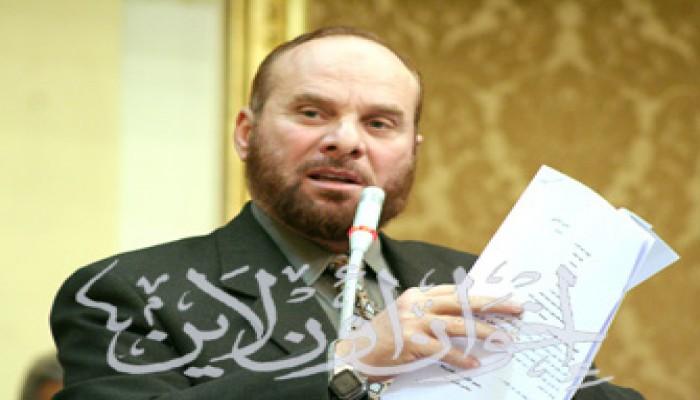 استجواب يتهم الحكومة بتدمير الفلاح المصري