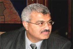 الانتخابات الفلسطينية.. قرار لمن لا يملك