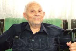 الأستاذ محمد هلال.. الإخلاص في رجل