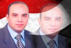 هل يمكن أن تكون الاعتقالات في صالح الإخوان؟!