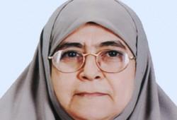 وفاء مشهور تكتب عن: المربية وقتها وواجباتها (1)