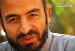 د. محمد وهدان.. الأمل المتجدد