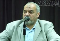 د. أشرف عبد الغفار.. اعتقال بلا جريرة