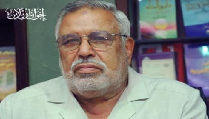 د. رشاد البيومي: الإعلام الأمني يمارس التضليل