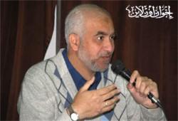 د. جمال عبد السلام.. رجل العطاء والإغاثة