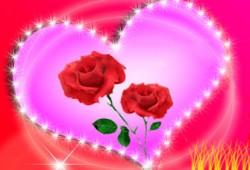 مصدر الحب