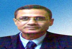 الحسيني الشامي