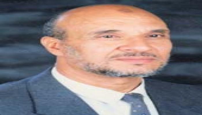 محمد العزباوي