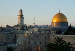 تهويد القدس.. أين الملايين؟!