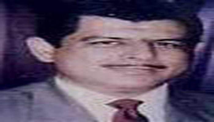 الدكتور أنور شحاتة.. الدعوة حياة