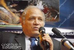 مبادرة السلام العربية من منظور جديد