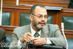 مصطفى الغنيمي.. ضحية الخصومة الفاجرة!