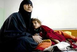 العراق الآن.. 6 سنوات عجاف