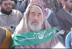 أحمد ياسين.. سلام عليك